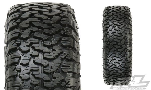 Pro-Line-BFGoodrich-All-terrain-KO2-2.2-G8-Rock-Terrain-Truck-Tires-2