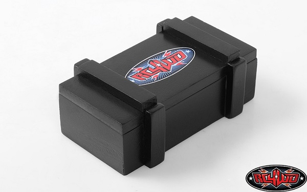 RC4WD 1_10 Wooden Shipping Case (1)