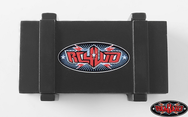 RC4WD 1_10 Wooden Shipping Case (2)