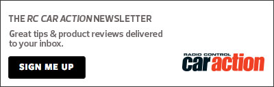 RCCA_newsletter-button_WEB