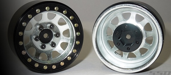 SSD 1.55 Steel D Hole Wheels (1)
