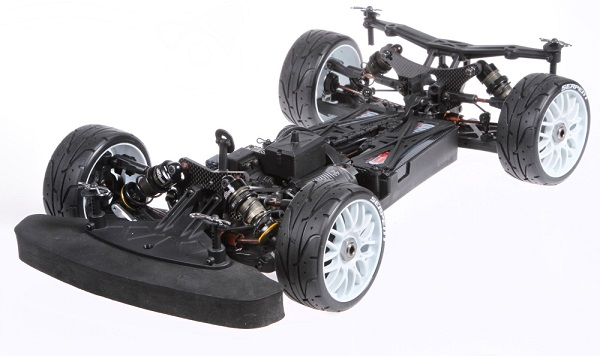 Serpent Cobra GTE 3.0 1_8 4wd Electric On-Road Car (3)