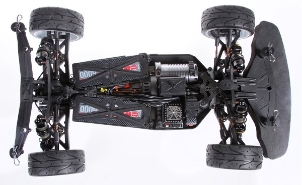 Serpent Cobra GTE 3.0 1_8 4wd Electric On-Road Car (5)