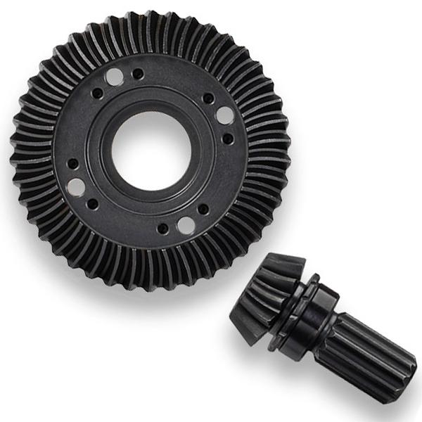 Traxxas X-Maxx Machined Diff Gears