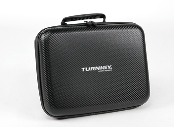 Turnigy Pick 'N' Pull Hard Case