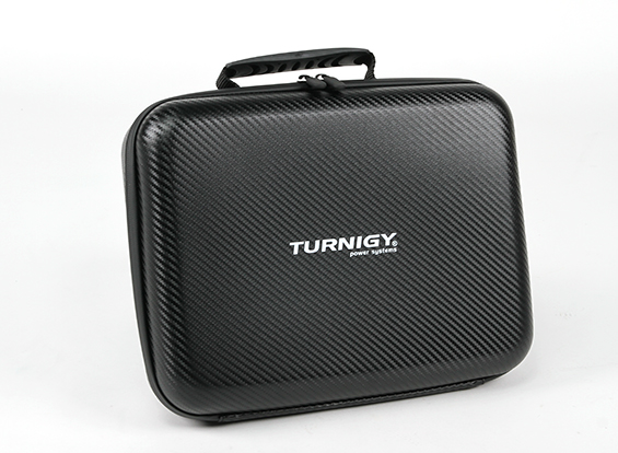Turnigy Pick 'N' Pull Hard Case (1)