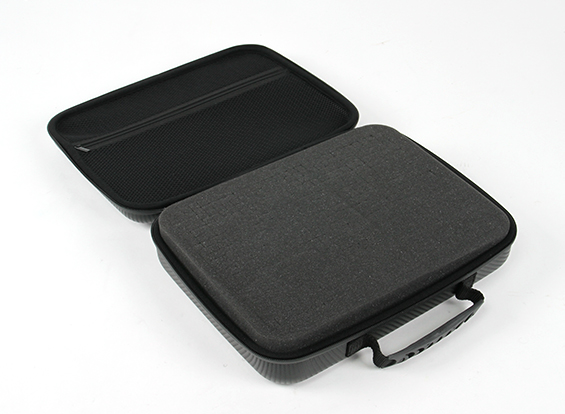 Turnigy Pick 'N' Pull Hard Case (2)