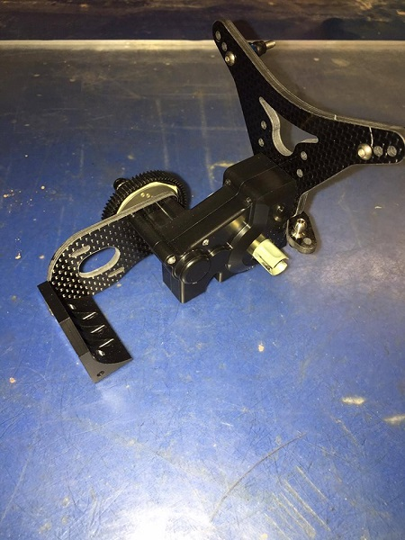 WWHD Laydown Transmission For Team Associated 5M Vehicles (2)