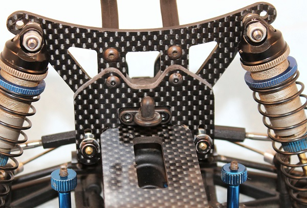 X Factory Infinity B44 Camber Link Mount (4)