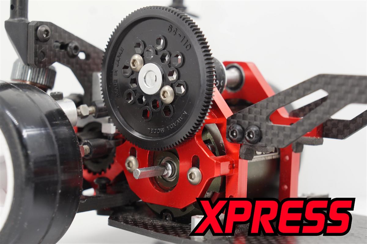 xpress-k1-10