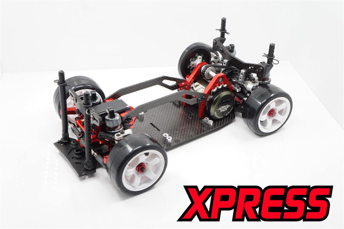 xpress-k1-2