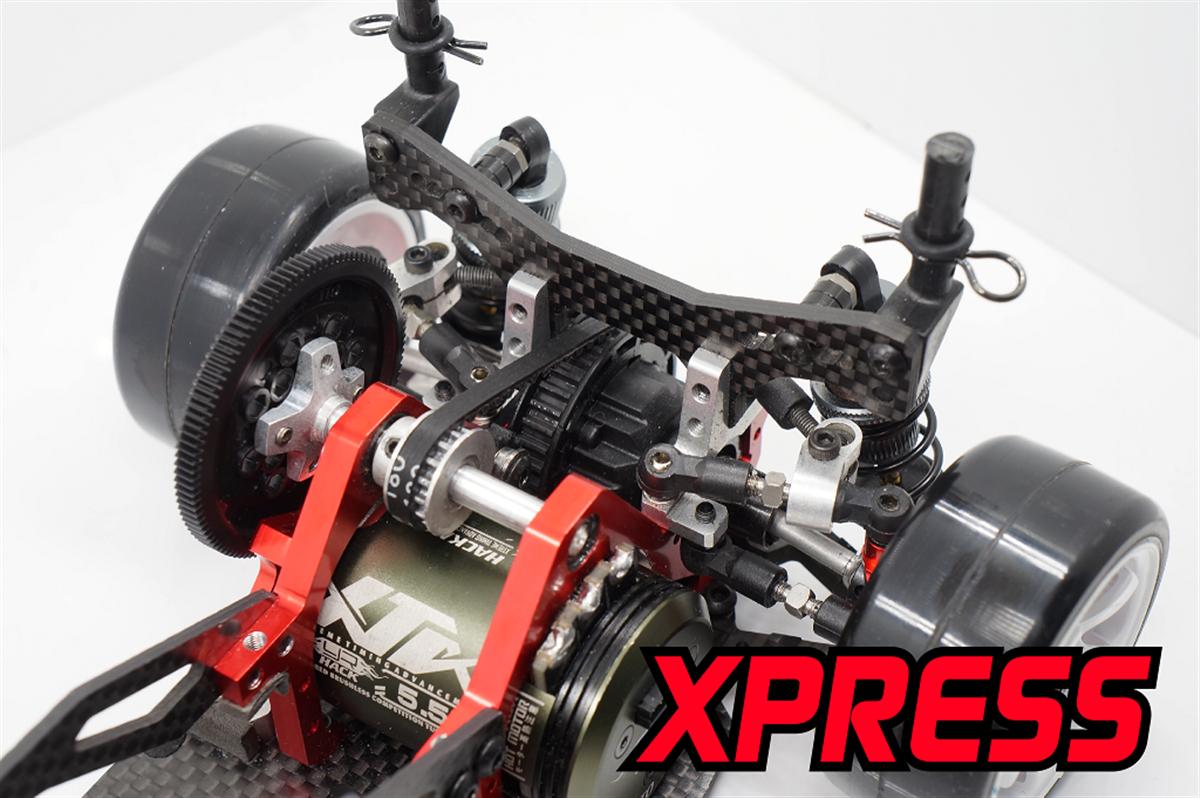 xpress-k1-3