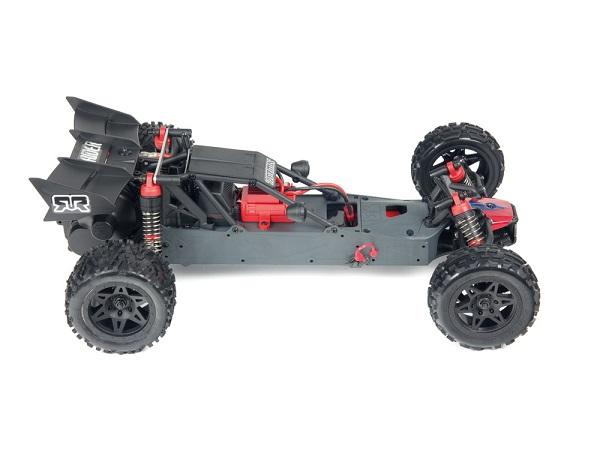 ARRMA RTR Raider Mega 1_10 2wd Buggy (15)