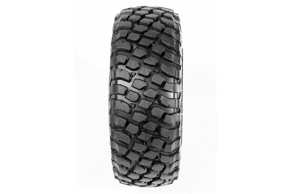 Axial 2.2 BFGoodrich Baja TA KR2 Tires (6)