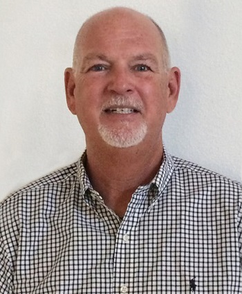 Bill Jeric Joins HRP As New Vice President