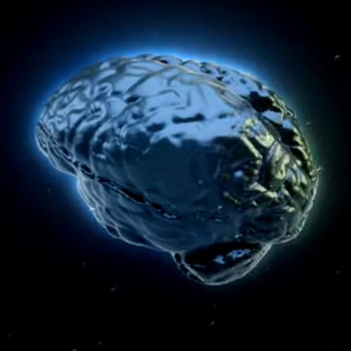 """What If An RC Vehicle Had a Brain?"""