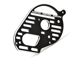 Exotek 22 3.0 Vented 'Flite' Motor Plate