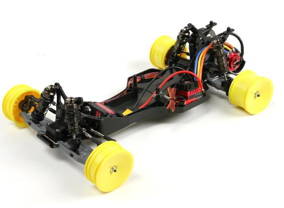 HobbyKing BZ-222 Pro 1_10 2wd Racing Buggy (3)