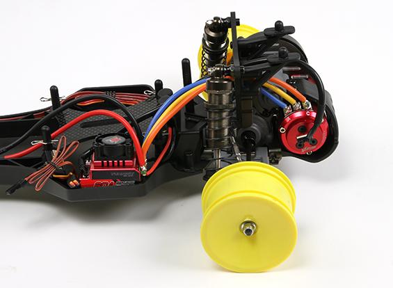 HobbyKing BZ-222 Pro 1_10 2wd Racing Buggy (4)