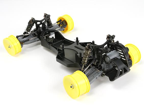 HobbyKing BZ-222 Pro 1_10 2wd Racing Buggy (9)