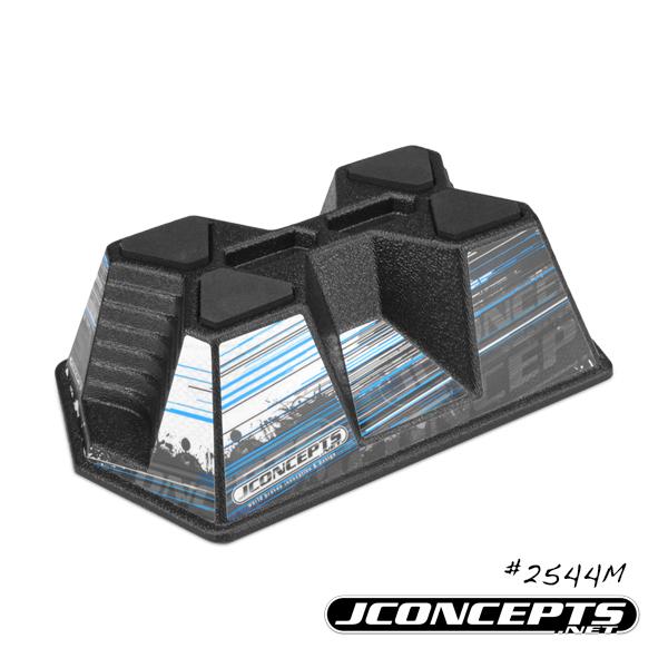 JConcepts Aero Car Stand (2)