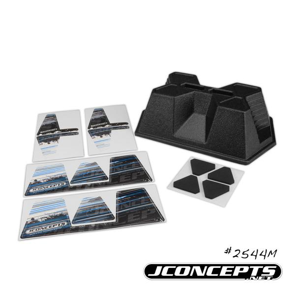JConcepts Aero Car Stand (3)