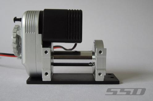 SSD Ox Power Winch (3)