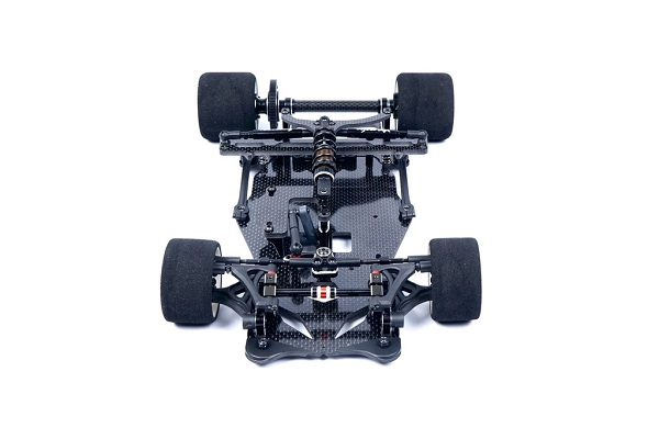 VBC Racing Lightning 12M 1_12 Pan Car Kit  (2)