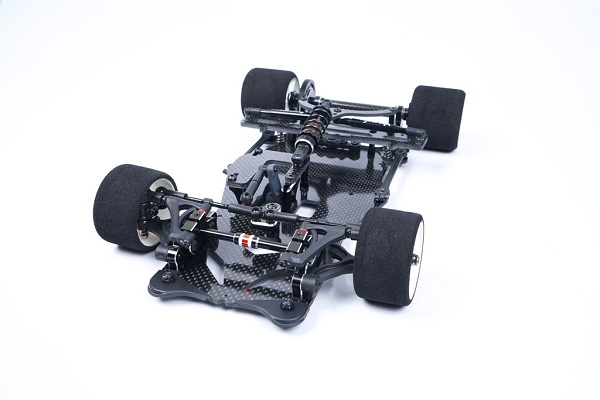 VBC Racing Lightning 12M 1_12 Pan Car Kit  (3)