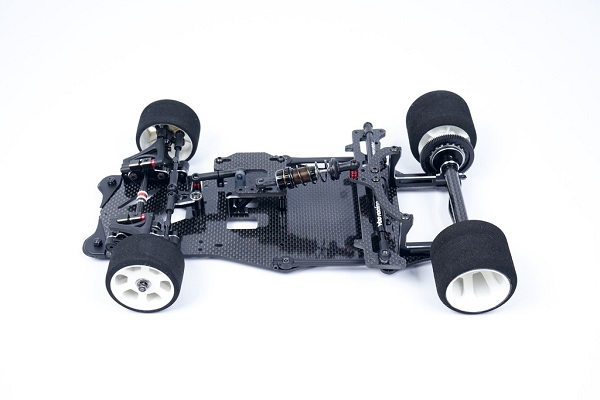 VBC Racing Lightning 12M 1_12 Pan Car Kit  (4)