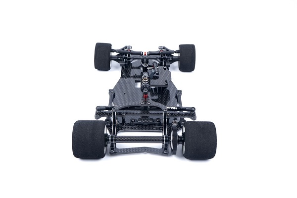 VBC Racing Lightning 12M 1_12 Pan Car Kit  (5)