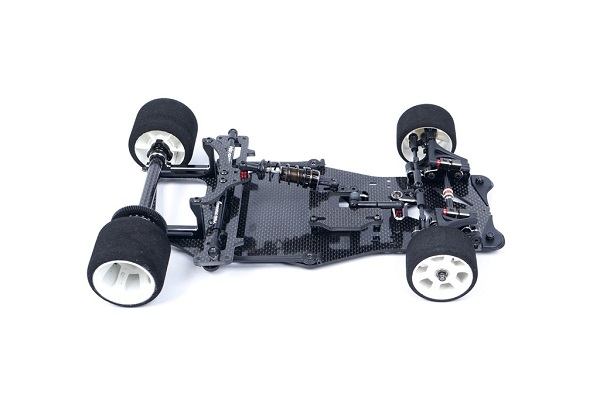 VBC Racing Lightning 12M 1_12 Pan Car Kit  (6)