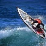 surfer02