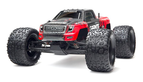 ARRMA-RTR-Granite-Mega-1_10-Monster-Truck-14