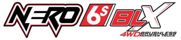 Arrma_Nero_Logo