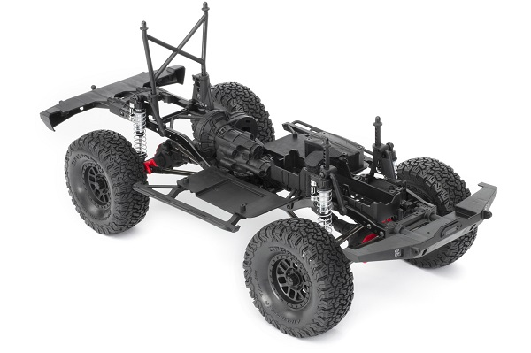 Axial SCX10 II 2000 Jeep Cherokee 1_10 Electric 4WD Kit (7)