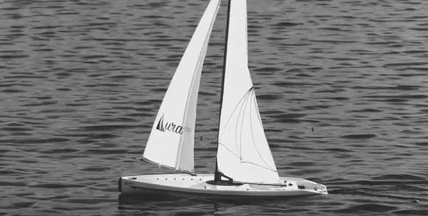 Helion Aura 650