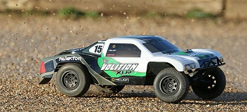 Helion Updates Volition XLR With 4-Pole Brushless Power
