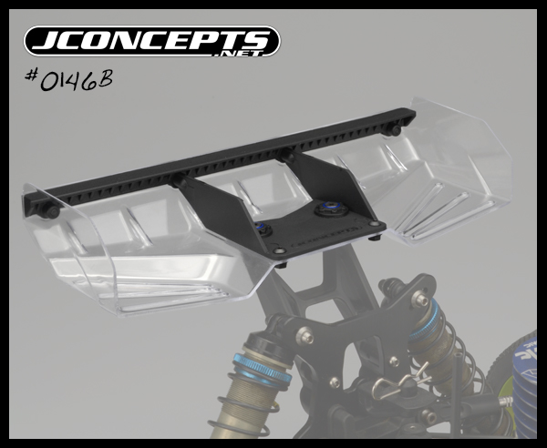 JConcepts Hybrid Wing Assembly Instructions (3)