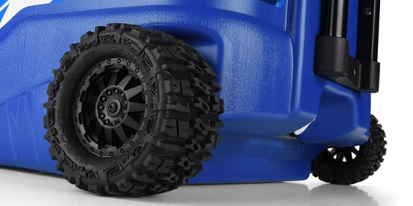 Pro-Line All-Terrain Cooler Conversion Kit (1)