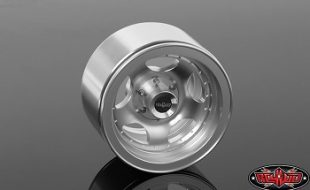 RC4WD Breaker 1.9″ Beadlock Wheels