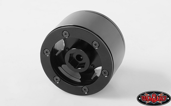 RC4WD Spectre 1.9 Beadlock Wheels (2)