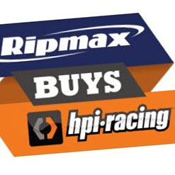 http://www.rccaraction.com/wp-content/uploads/2016/05/Ripmax-buys-HPI-HP1.jpg