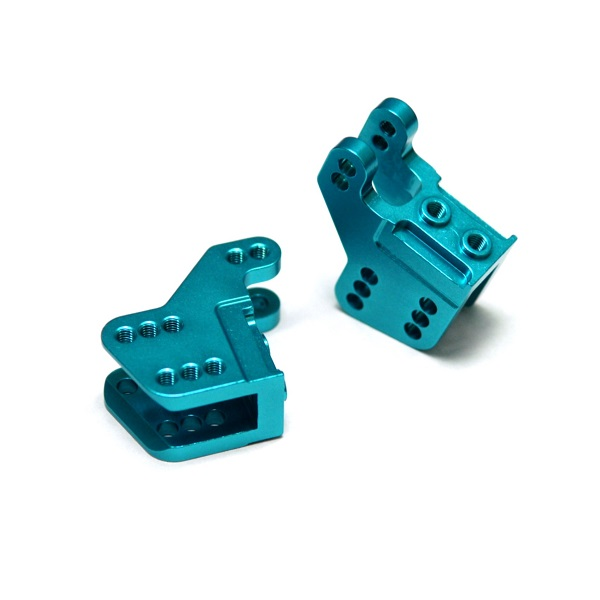 ST Racing Concepts Aluminum Option Parts For The Axial RR10 Bomber And Wraith (2)