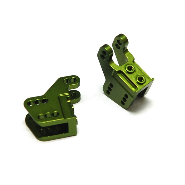 ST Racing Concepts Aluminum Option Parts For The Axial RR10 Bomber And Wraith (4)