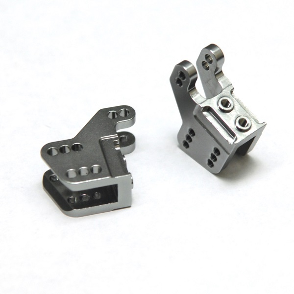 ST Racing Concepts Aluminum Option Parts For The Axial RR10 Bomber And Wraith (5)