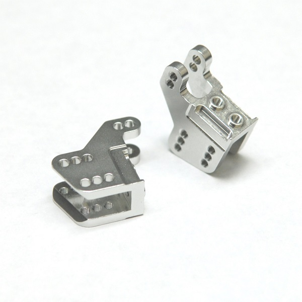 ST Racing Concepts Aluminum Option Parts For The Axial RR10 Bomber And Wraith (6)