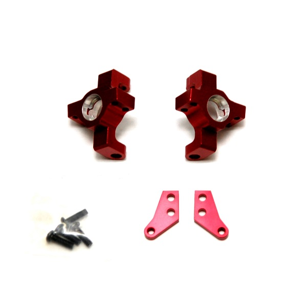 ST Racing Concepts Aluminum Option Parts For The Axial RR10 Bomber And Wraith (9)