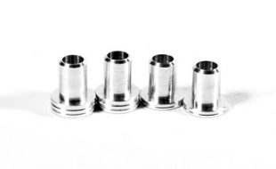 Schelle 0.5mm Offset Steering Bushings
