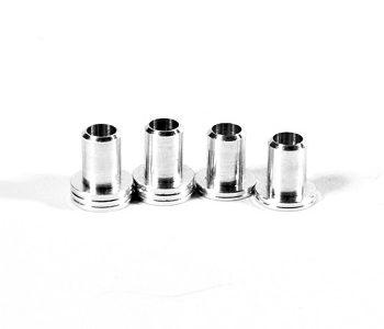 Schelle 0.5mm Offset Steering Bushings